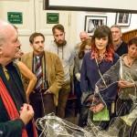2016.10.28.-Bethlen-Galéria-Eifert-megnyit_Józsa-Károly-felvétele