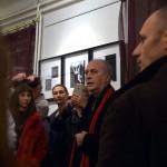 2016.10.28.-Bethlen-Galéria-Eifert-megnyit_Olasz-Ági-felvétele