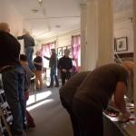 2016.10.28.-Bethlen-Galéria-Közös-kiállításrendezés_Sz-Kiss-Martha-felvétele-07