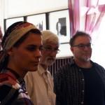 2016.10.28.-Bethlen-Galéria-Kiállításrendezés-03_Olasz-Ági-felvétele