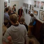 2016.10.28.-Bethlen-Galéria-Mester-és-tanítványai-Kiállítás-megnyitó_Bajkó-Csaba-felvétele-03