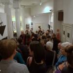 2016.10.28.-Bethlen-Galéria-Mester-és-tanítványai-Kiállítás-megnyitó_Bajkó-Csaba-felvétele-04