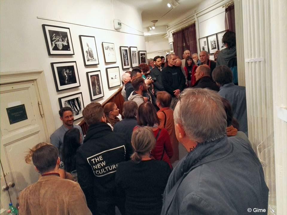 2016.10.28.-Bethlen-Galéria-Mester-és-tanítványai-Kiállítás-megnyitó_Gime-felvétele-01