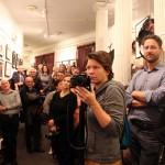 2016.10.28.-Bethlen-Galéria-Mester-és-tanítványai-Kiállításmegnyitó