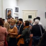 2016.10.28.-Bethlen-Galéria-Mester-és-tanítványai-Kiállításmegnyitó_Olasz-Ági-felvétele