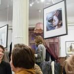 2016.10.28.-Bethlen-Galéria-Mester-és-tanítványai_Józsa-Károly-felvétele