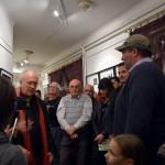 2016.10.28.-bethlen-Galéria-Eifert-a-Rostás-képekről_Olasz-Ági-felvétele