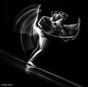 Darab-Dénes_Falling-Angels_Magyar-Állami-Operaház