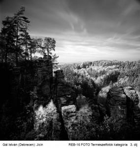 Gál-István_Jicin_REB-16-FOTO-0008-3-3.díj