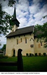 Izápi-Laura_Csaroda-a-mosolygo-szentek-temploma