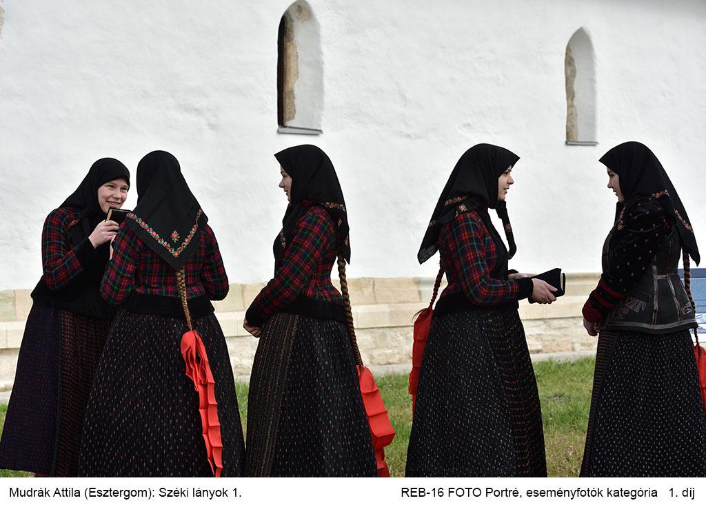 Mudrák-Attila_Széki-lányok-01_REB-16-FOTO-0020-2-1.díj