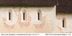 Szőnyi-István_A-növekedést-az-isten-adja-(1-Kor-3,6-17)-REB-16-FOTO-0007-1-3.díj
