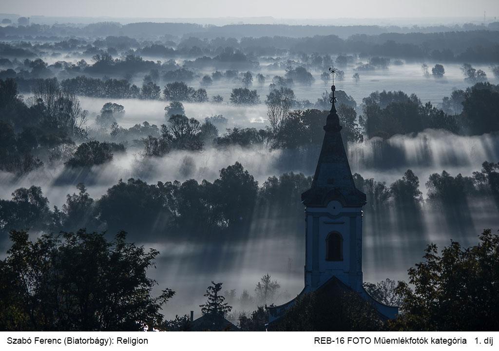 Szabó-Ferenc_Religion_REB-16-FOTO-0004-1-1.díj