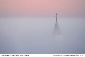 Szabó-Ferenc_Time-capsule_REB-16-FOTO-0004-4-1.díj