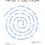2013-Eifert_Ars-poetica