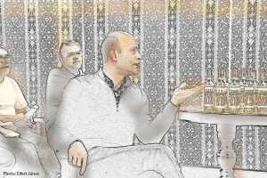 2016.11.03.-MFSZ-születésnaposok-köszöntése_Németh-Andreát-köszöntik (Eifert János felvétele)