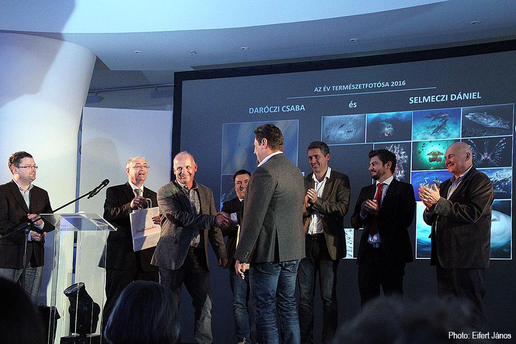 2016.11.08.-ÉTF-Az-Év-Természetfotósa-díjak-átadása (Eifert János felvétele)