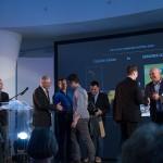 2016.11.08.-ÉTF-díjátadó-Az-Év-Ifjú-Természetfotósa-díjak-átadása (Eifert János felvétele)