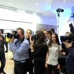 2016.11.08.-ÉTF-megnyitón-A-díjazottakat-fotózzák (Eifert János felvétele)