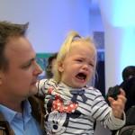 2016.11.08.-ÉTF-megnyitón-Lang-Nándor-kislányával (Eifert János felvétele)