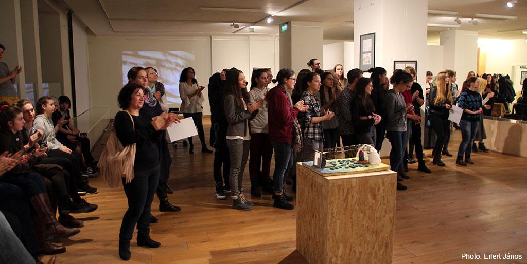 2016.11.16.-Deák-17-Bartók-135-Kiállításmegnyitó (Eifert János felvétele)