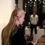 2016.11.16.-Deák-17-Bartók-135-díjátazott (Eifert János felvétele)
