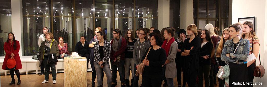 2016.11.16.-Deák17-Bartók-135-kiáll.megnyitó (Eifert János felvétele)