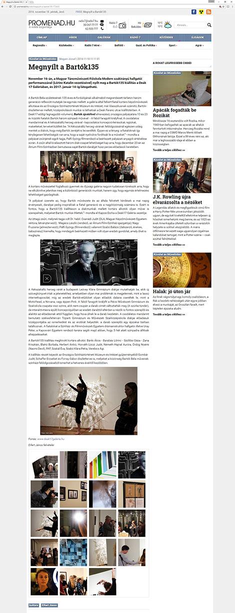 2016.11.18.-Promenad.hu_Megnyílt-a-Bartók135