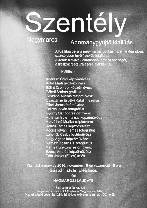 2016.11.19.-Nagymaros-Adománygyűjtő-kiállítás