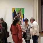 2016.11.19.-Nagymaros-Sigil-Galéria-Kiállításmegnyitó-02 (Eifert János felvétele)