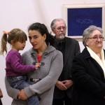 2016.11.19.-Nagymaros-Sigil-Galéria_Adománygyűjtő-kiállítás-megnyitó-közönsége (Eifert János felvétele)