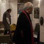 2016.11.25.Budapest-Uj-Nemzeti-Szalon-Fényadók-kiállításmegnyitón-Telegdy-István-és-Eifert-János_Olasz-Ági-felvétele