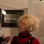 2016.11.25.Budapest,Uj-Nemzeti-Szalon-Fényadók-kiállításmegnyitón-01_Olasz-Ági-frelvétele