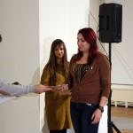 Deák-17-Bartók-135-díjátadás (Eifert János felvétele)