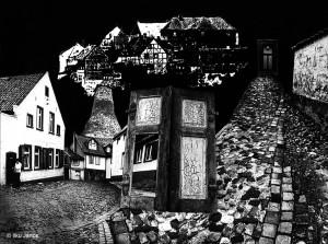 Ilku-János_Quedlinburg---Münczberg