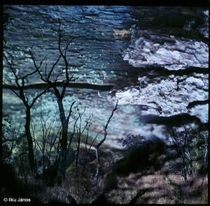 Ilku-János_Requiem-egy-erdőért---Offertorium-6