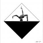 Eifert János: Geometria / Geometry (2013)