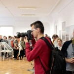 2016.04.22.-Győr-Napóleon-Ház-KIPAKOLÁS-kiállításmegnyitó (Eifert János felvétele)