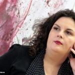 2016.04.22.-Kipakolás-Grászli-Bernadett-múzeumigazgató (Eifert János felvétele)