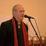 2016.11.12.-Monor-Bortárs-Fesztivál-díjátadón-Eifert-értékel