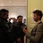 2016.12.05.-Olasz-Kultúrintézet-Bakki-Zsolt-Papp-Károly-Darab-Dénes-a-kiállításmegnyitón