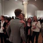 2016.12.05.-Olasz-Kultúrintézet-Darab-Dénes-fogadja-a-gratulációkat (Eifert János felvétele)