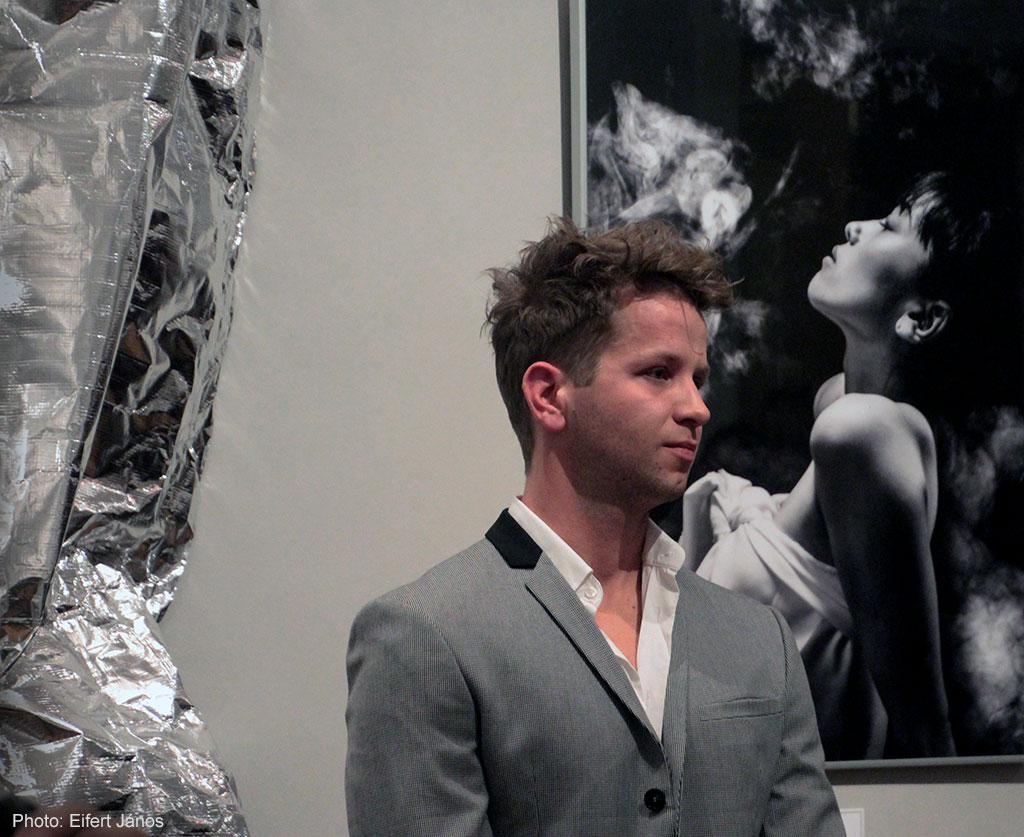 2016.12.05.-Olasz-Kultúrintézet-Darab-Dénes-kiállításának-megnyitóján (Eifert János felvétele)