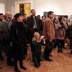2016.12.05.-Olasz-Kultúrintézet-Darab-Dénes-kiállításmegnyitó-01 (Eifert János felvétele)