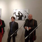 2016.12.05.-Olasz-Kultúrintézet-Darab-Dénes-kiállításmegnyitó-01_Sz-Kiss-Martha-felvétele