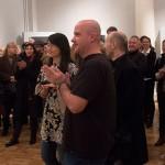 2016.12.05.-Olasz-Kultúrintézet-Darab-Dénes-kiállításmegnyitó-03 (Eifert János felvétele)