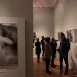 2016.12.05.-Olasz-Kultúrintézet-Darab-Dénes-kiállításmegnyitóján-04 (Eifert János felvétele)