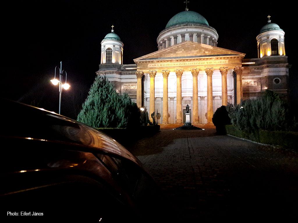 2016.12.09.-Esztergomi-Bazilika_Eifert-János-felvétele