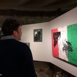 2016.12.09.-Művészet-Esztergomért_Adventi-Kiállítás-és-Vásár-01 (Eifert János felvétele)