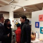 2016.12.09.-Művészet-Esztergomért_Adventi-Kiállítás-és-Vásár-02 (Eifert János felvétele)